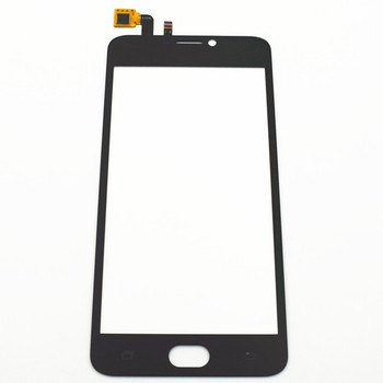 Touch Screen Digitizer for BlackView BV 2000 from www.parts4repair.com