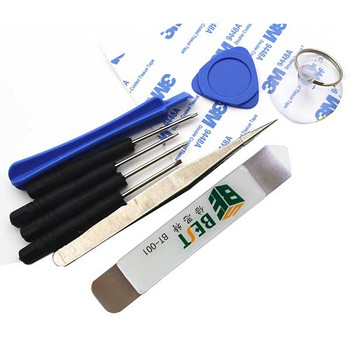Repair Kit Opening Tools for Sony Cell Phones