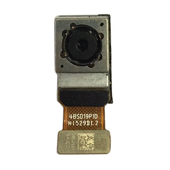 Back Facing Camera Flex Cable for Huawei G8 from www.parts4repair.com