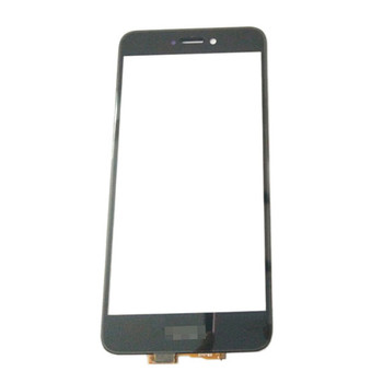 Touch Screen Digitizer for Huawei P8 Lite (2017) from www.parts4repair.com