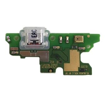 Dock Charging PCB Board for Huawei Honor 6X (2016)