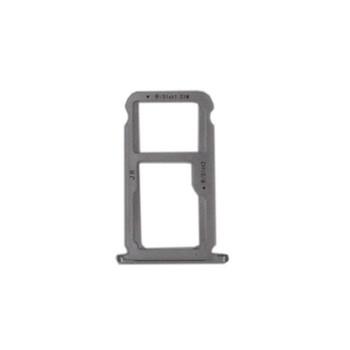 SIM Tray for Huawei Honor 6X (2016)