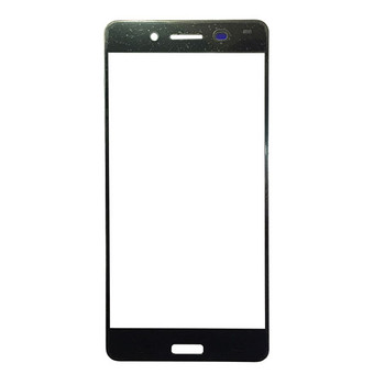 Nokia 6 Front Glass