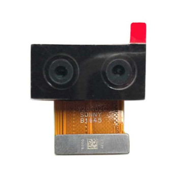 Back Camera Flex Cable for Huawei P10 from www.parts4repair.com