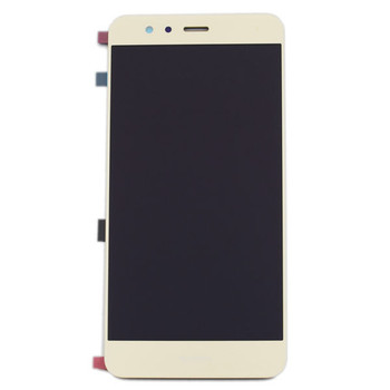 LCD Screen and Digitizer Assembly for Huawei P10
