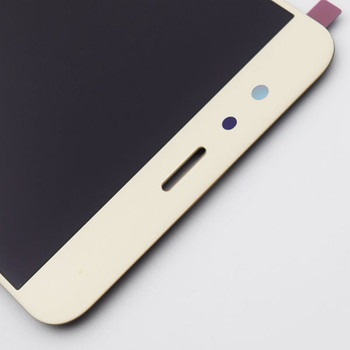 LCD Screen and Digitizer Assembly for Huawei P10 Lite