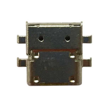 Dock Charging Port for Microsoft Lumia 950 from www.parts4repair.com