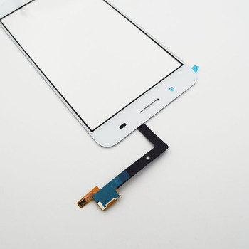 ZTE Blade A2 Plus Touch Panel