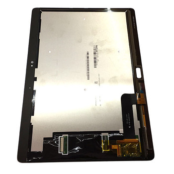 Complete Screen Assembly for Huawei Mediapad M2 10.0 M2-A01W