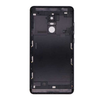 Rear Housing Cover for Xiaomi Redmi Note 4X