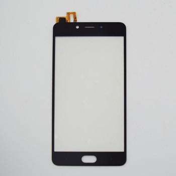 ZTE Nubia N2 NX575J Touch Screen Digitizer | Parts4Repair.com
