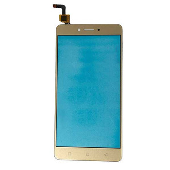 Lenovo K6 Note Touch Screen Digitizer from www.parts4repair.com