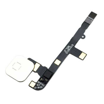 Home Button Flex Cable for Motorola Moto Z Play