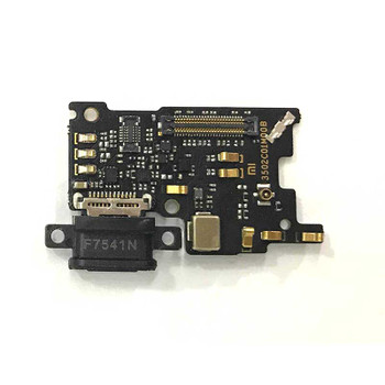Dock Charging PCB Board for Xiaomi Mi 6 | Parts4Repair.com