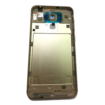 Rear Housing Cover for Asus Zenfone 3 Max ZC553KL