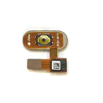 Xiaomi Redmi Pro Fingerprint Sensor Flex Cable