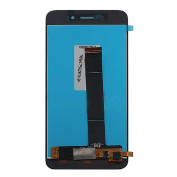 LCD Screen and Digitizer Assembly for ZTE Blade A601