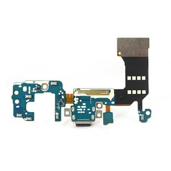 Dock Charging Flex Cable for Samsung Galaxy S8 G950F