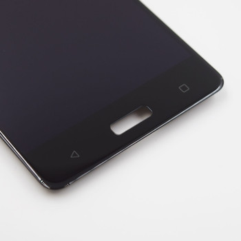 Nokia 5 LCD Screen Digitizer Assembly | Parts4Repair.com