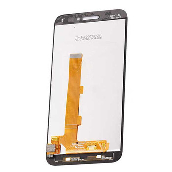 LCD Screen and Digitizer Assembly for Alcatel Shine Lite OT5080