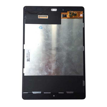 LCD Screen and Digtizer Assembly for Asus Zenpad 3S 10 Z500M