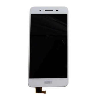 Complete Screen Assembly for Huawei Enjoy 5s from www.parts4repair.com
