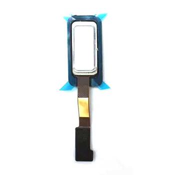Fingerprint Sensor Flex Cable for Lenovo Zuk Z1