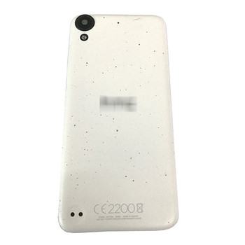 Rear Housing Cover for HTC Desire 530