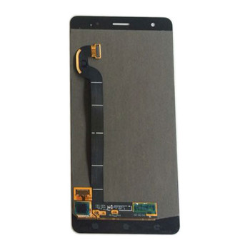 LCD Screen and Digitizer Assembly for Asus Zenfone 3 Deluxe ZS570KL