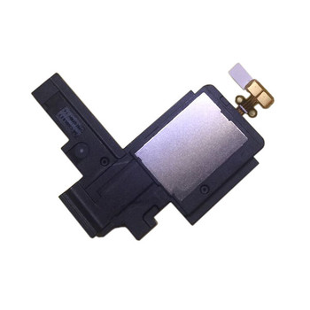 Loud Speaker Module for Samsung Galaxy C7 C7000 from www.parts4repair.com