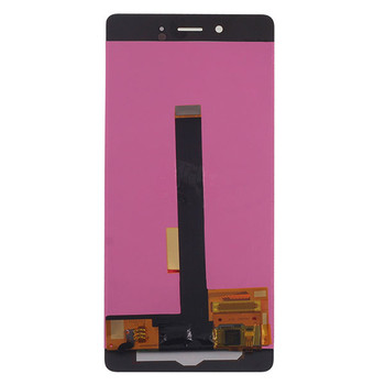 LCD Screen and Digitizer Assembly for ZTE Nubia Z11 NX531J