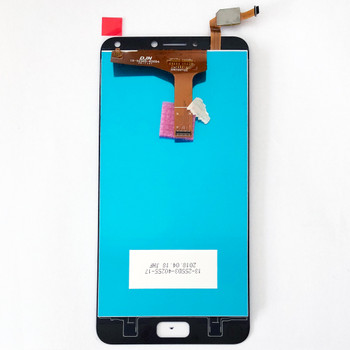 Screen Replacement for Asus Zenfone 4 Max ZC554KL