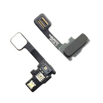 Proximity Sensor Flex Cable for Xiaomi Mi 5s from www.parts4repair.com
