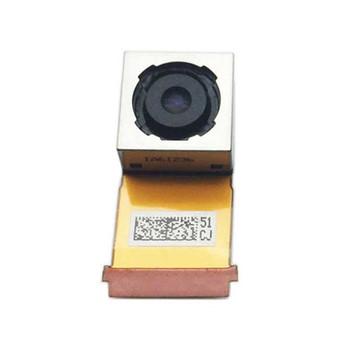 Back Camera Flex Cable for Motorola Moto G5 from www.parts4repair.com
