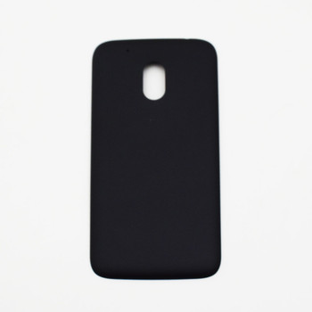 Back Cover for Motorola Moto G4 Plus