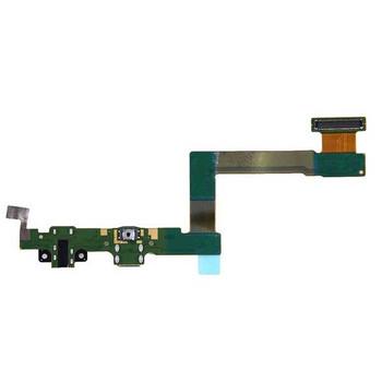 USB Connector Flex Cable for Samsung Galaxy Tab A 9.7 P550