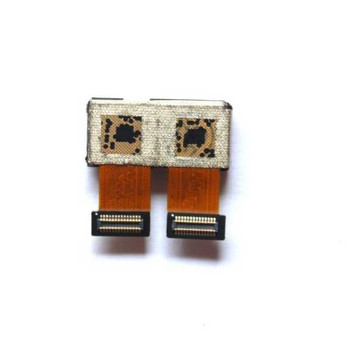 Rear Facing Camera Flex Cable for Oneplus 5