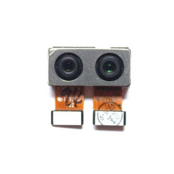 Back Facing Camera Flex Cable for Oneplus 5 from www.parts4repair.com