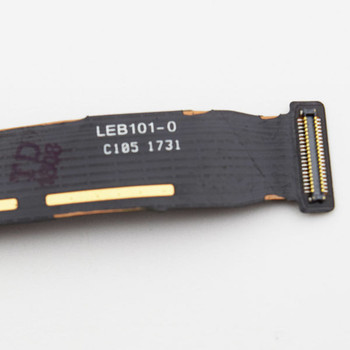 Oneplus 5 lcd display flex cable