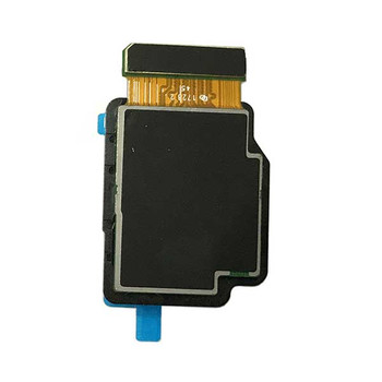 Rear Camera Flex Cable for Samsung Galaxy Note8