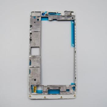 LCD Plate for Huawei P8 Max | Parts4Repair.com