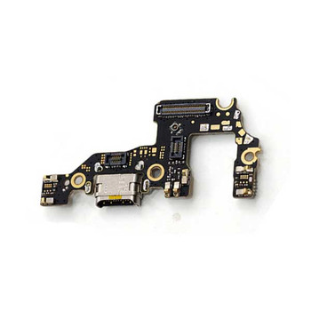 Huawei P10 Dock Charging PCB Board