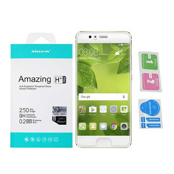 Premium Tempered Glass Screen Protector for Huawei P10