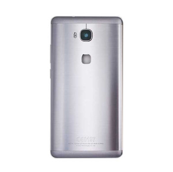 Huawei Honor 5X Rear Housing Cover