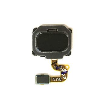 Fingerprint Sensor Flex Cable for Samsung Galaxy Note 8