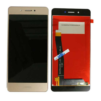 Complete Screen Assembly with Tools for Huawei Enjoy 6s