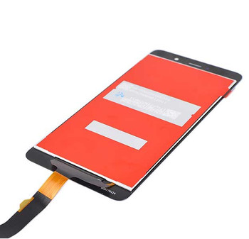 Complete Screen Assembly with Tools for Huawei Enjoy 7 Plus