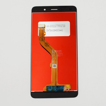 Huawei Y7 Screen Assembly