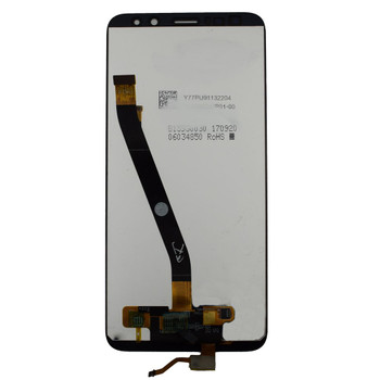 LCD Screen Digitizer Assembly for Huaewi Mate 10 Lite