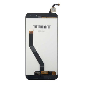 LCD Screen and Digitizer Assembly for Huawei Honor 6A